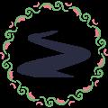 NKRajztabla-1-masolat-19-1024x1024